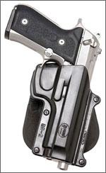 Glock 20/21/37/38 | Lakota Inc