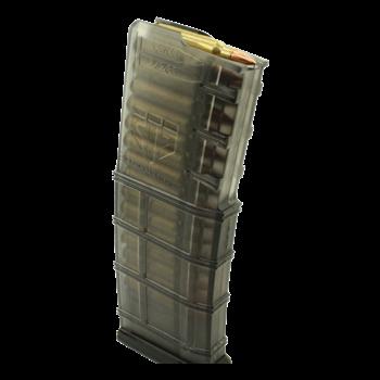 AR15-30-1
