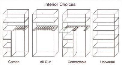 Safe_Interior