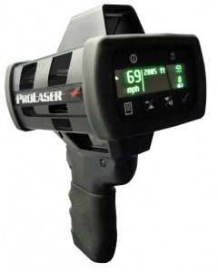 Pro4-240x300
