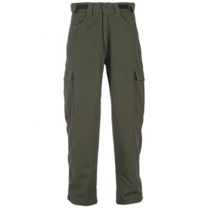 Wildand Overpant