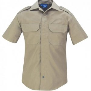 Stationwear/EMS Shirts & Jackets