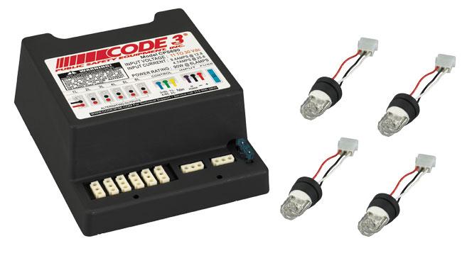 code 3 master wiring diagram keyword found websites
